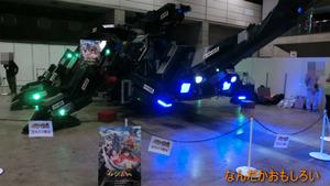 AnimeContentsExpo2013-0986