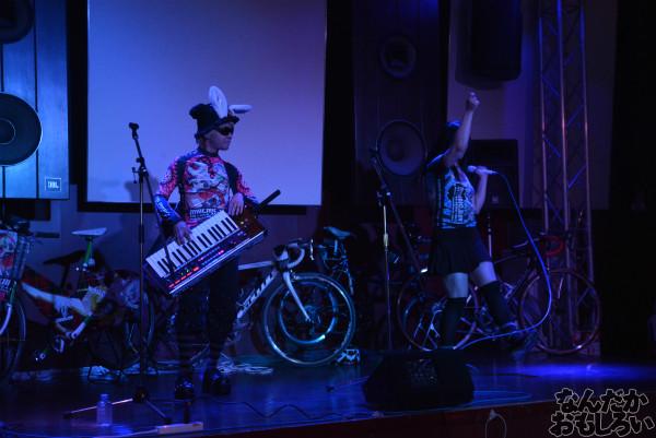 『2.5次元女子自転車部』フォトレポート_0174