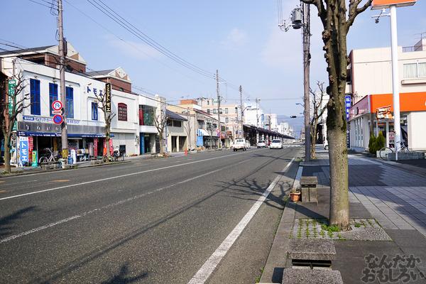 艦これ・朝潮型のオンリーイベントが京都舞鶴で開催!00402
