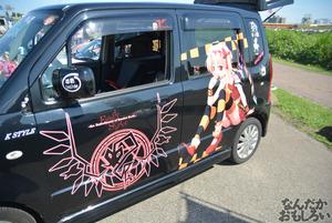 『第8回足利ひめたま痛車祭』ボーカロイド&東方Projectの痛車フォトレポート_0751