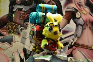 『東京ゲームショウ2013(TGS2013)』全記事&会場の様子_0044