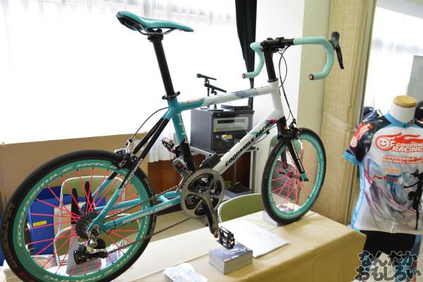 自転車&飲食オンリー『第二回やっちゃばフェス』自転車メインのフォトレポート!_0837
