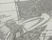 『テラフォーマーズ 地球編』第23話感想(ネタバレあり)2