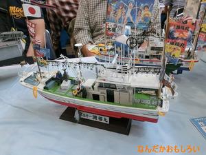 第52回静岡ホビーショー 画像まとめ - 3039