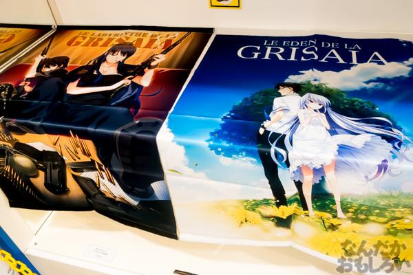 TVアニメ「グリザイア」展写真画像まとめ02855