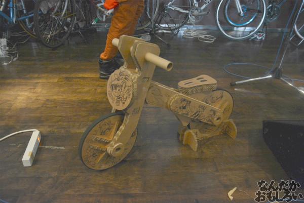 『2.5次元女子自転車部』フォトレポート_0194