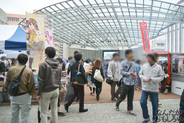 『とちテレアニメフェスタ2014』全記事まとめ_0181