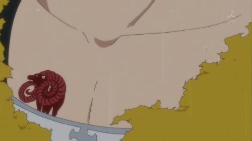 アニメ『七つの大罪』第14話感想5
