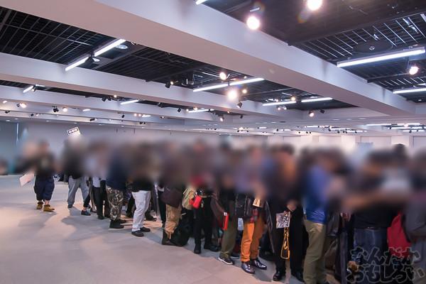 『砲雷撃戦&サンクリ0705』艦これ、SB69、ゆゆゆなどオンリー集結の同人誌即売会が開催!会場の様子を写真でお届け_5355