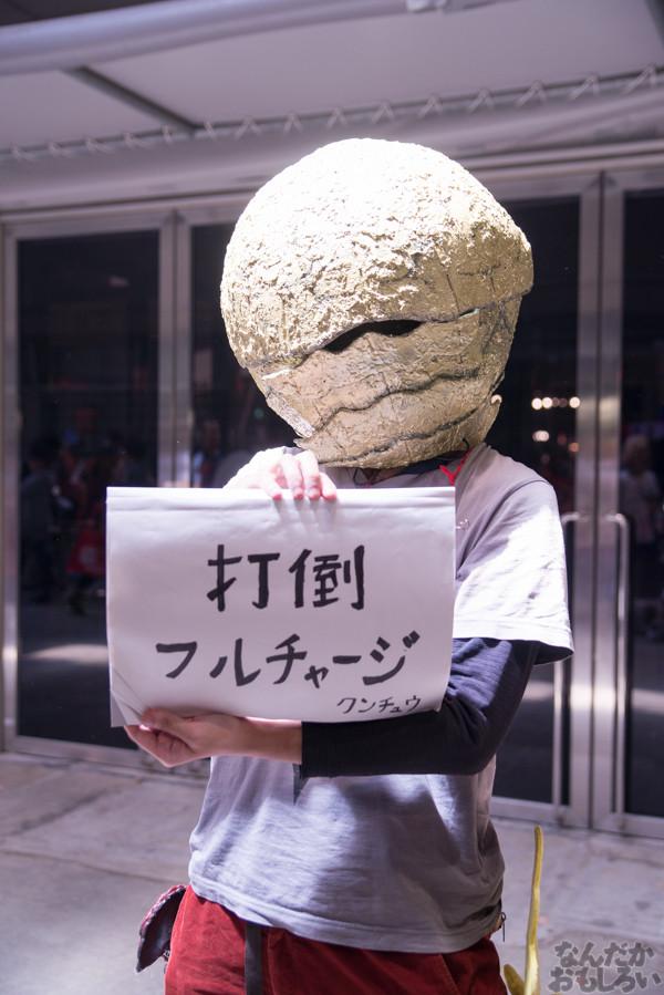ニコニコ超会議2015 2日目のコスプレ写真画像まとめ_9736