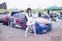 第10回足利ひめたま痛車祭 コスプレ写真画像まとめ_4806