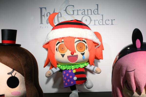 FGO北海道リアルイベント035