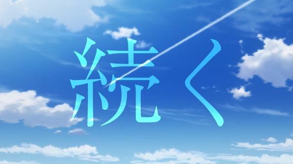 ジャンプ勉強ラブコメ『ぼくたちは勉強ができない!』TVアニメ第2期_100231