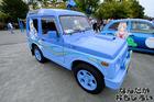 横須賀の大規模サブカルイベント『ヨコカル祭』レポート2229