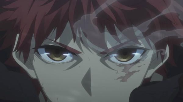 『劇場版Fate/kaleid liner プリズマ☆イリヤ 雪下の誓い』公開は8月26日!士郎と美遊登場のPV第2弾も解禁