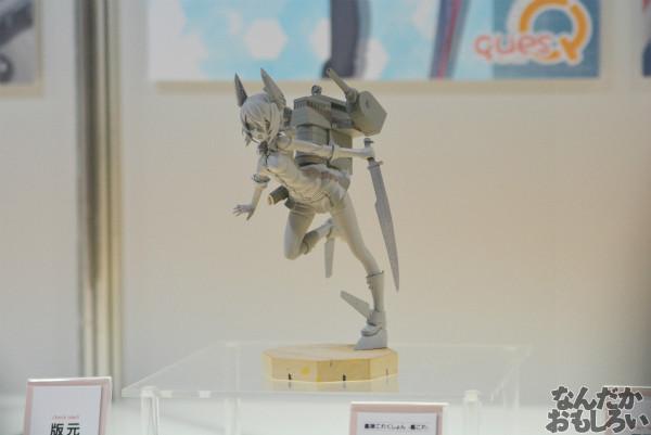 『ワンフェス2014夏』艦これフィギュアまとめ_0272