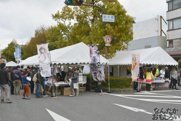 『全国萌えキャラキャラフェスティバル2014』フォトレポート_0272