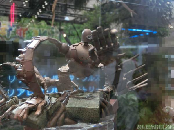 東京おもちゃショー2013 バンダイブース - 3292