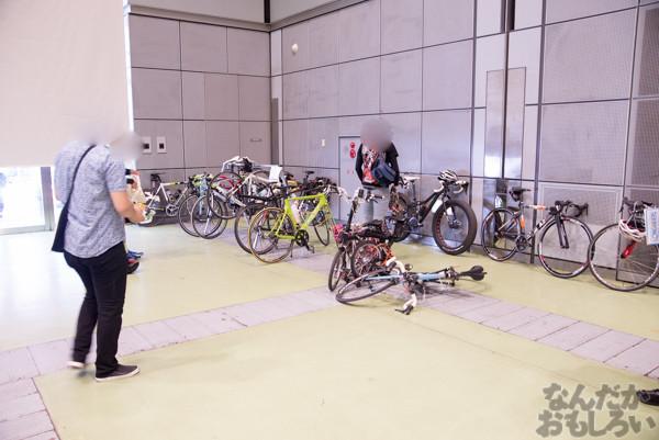 即売会から愛車展示も!自転車好きのためのオンリーイベント『VELO Feast』フォトレポート_2583