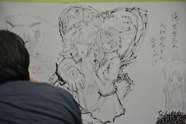 『第11回博麗神社例大祭』全記事まとめ_0416