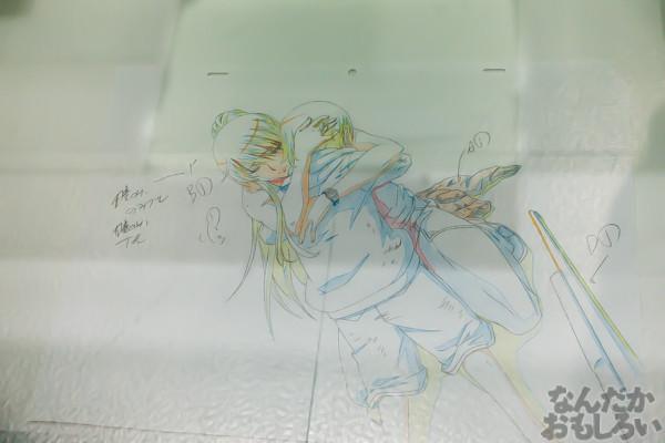 TVアニメ「グリザイア」展写真画像まとめ02842