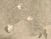 『刃牙道』第138話感想ッ(ネタバレあり)2