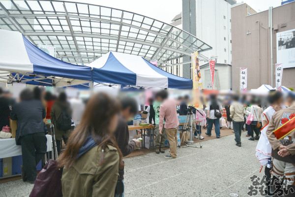 『とちテレアニメフェスタ2014』全記事まとめ_0165