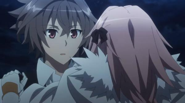 アニメ『Fate/Apocrypha』第13話感想(ネタバレあり)_004556