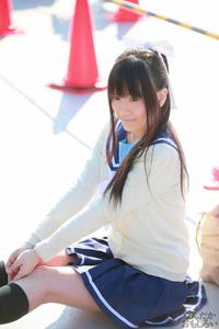 コミケ87 3日目 コスプレ 写真画像 レポート_0977