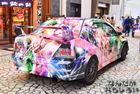 『第4回富士山コスプレ世界大会』今年も熱く盛り上がる、静岡で人気の密着型コスプレイベント その様子をお届け_2337