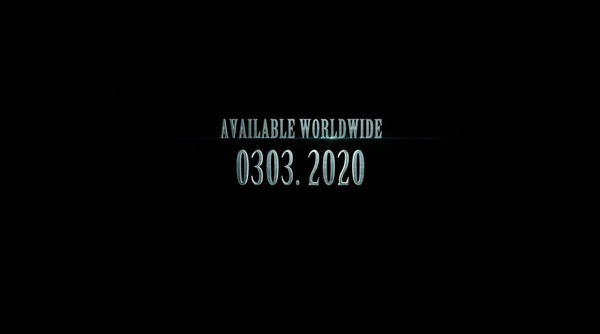 20190610_131949