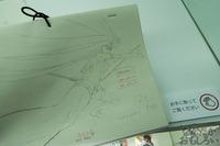 『Fate/stay night[UBW]』展示会の写真画像フォトレポート_02057