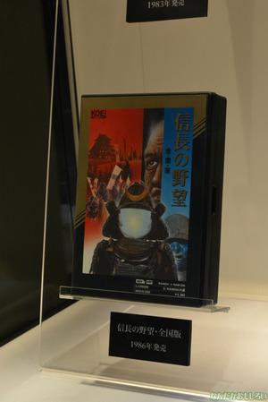 『東京ゲームショウ2013(TGS2013)』全記事&会場の様子_0109