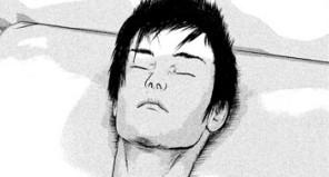 『喧嘩稼業』第74話感想(ネタバレあり)
