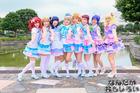 横須賀の大規模サブカルイベント『ヨコカル祭』レポート2337