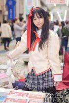 『第4回富士山コスプレ世界大会』今年も熱く盛り上がる、静岡で人気の密着型コスプレイベント その様子をお届け_2415