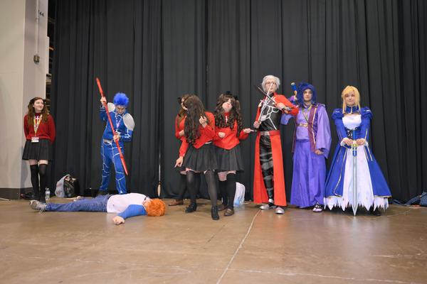 AnimeCentral2019コスプレレポート058