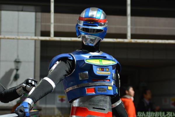 『日本橋ストリートフェスタ2014(ストフェス)』コスプレイヤーさんフォトレポートその2(130枚以上)_0250