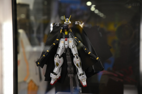 全日本模型ホビーショー038