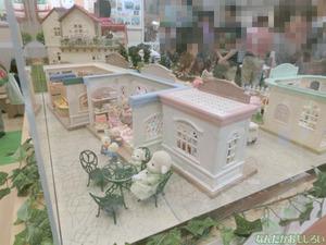 東京おもちゃショー2013 レポ・画像まとめ - 3146