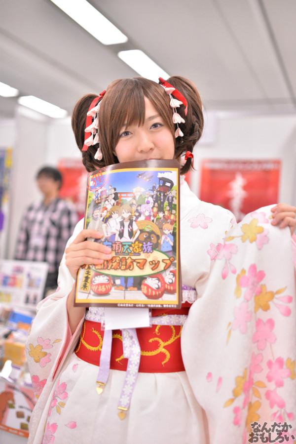アニ玉祭 コスプレ 写真画像_6452