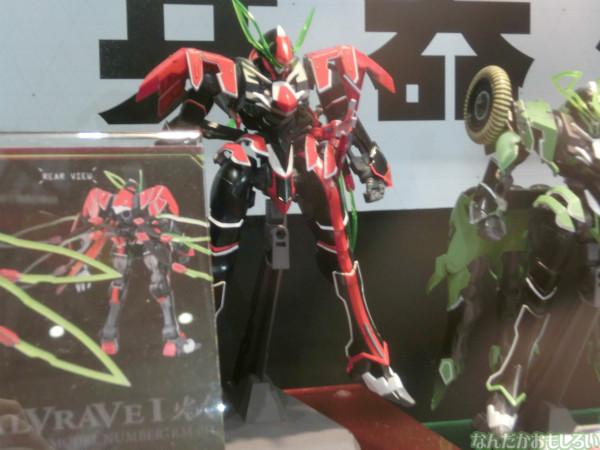 東京おもちゃショー2013 バンダイブース - 3268