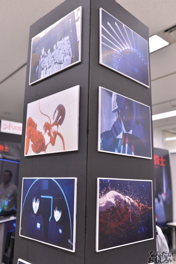 埼玉県大宮市でアニメ・マンガの総合イベント開催!『アニ玉祭』全記事まとめ_6300