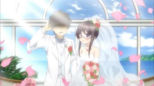 『人生相談テレビアニメーション「人生」』第8話感想3