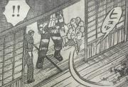 『彼岸島 48日後…』第84話感想(ネタバレあり)2