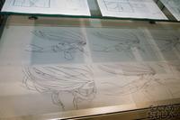 『Fate/stay night[UBW]』展示会の写真画像フォトレポート_02021