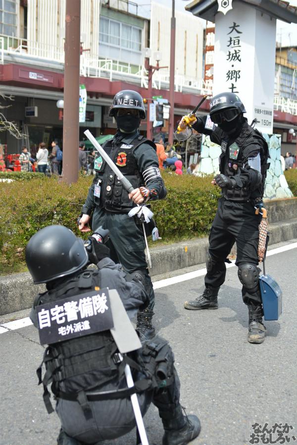 『全国萌えキャラキャラフェスティバル2014』フォトレポート_0359