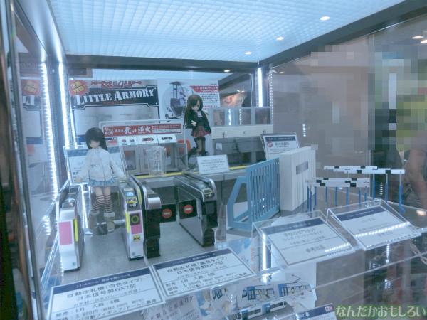 東京おもちゃショー2013 レポ・画像まとめ - 3350