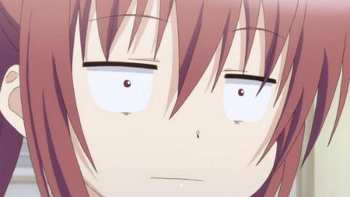 『人生相談テレビアニメーション「人生」』第11話感想6