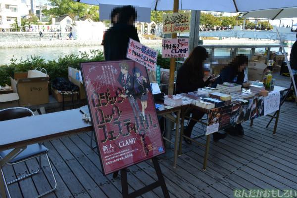 『マチアソビ vol.11』全記事&会場の様子フォトレポート_0631